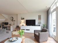 Suze Groenewegstraat 36 in Alkmaar 1827 LJ