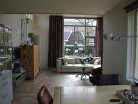 Hoofdweg 74 in Finsterwolde 9684 CJ
