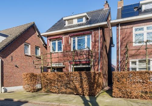 Melkweg 26 in Eindhoven 5642 CS