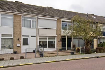 Middelcoopstraat 9 in Culemborg 4102 CE