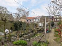 Langenholterweg 64 in Zwolle 8021 CE