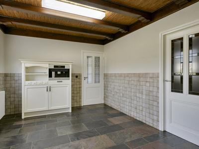 Hazelbroek 1 in Overloon 5825 JN