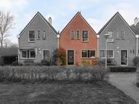Grevenmate 18 in Zwolle 8014 KL