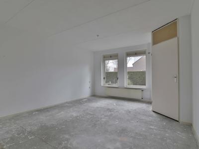Salkhof 7 in Hoogeveen 7908 AL