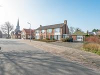 Spanbroekerweg 49 in Spanbroek 1715 GJ