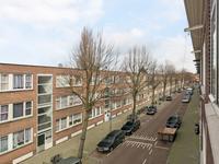 Voetjesstraat 90 C in Rotterdam 3081 HT