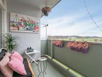 P.C. Boutensstraat 151 in Haarlem 2025 LC