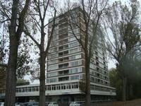 Assumburg 106 in Amsterdam 1081 GC