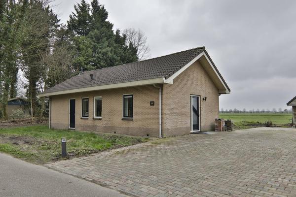 Hendrik Reindersweg 28 -90 in Pesse 7933 TW
