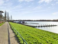 Neerstraat 287 in 'S-Hertogenbosch 5215 AS