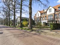 Generaal Foulkesweg 69 in Wageningen 6703 BN