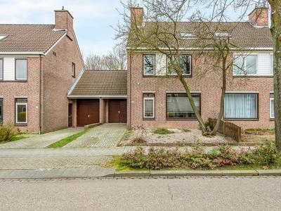 Willem Van Gelre-Gulikstraat 23 in Sittard 6137 HA