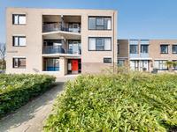 Thorbeckeplantsoen 10 in 'S-Hertogenbosch 5237 DJ