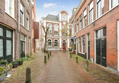 Krocht 3 in Haarlem 2011 PT