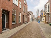Voorstraat 50 in Poeldijk 2685 EN