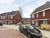 Burgemeester Wijnaendtslaan 39 in Rotterdam 3042 CA