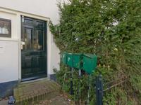 Sint Bonifaciusstraat 1 A in Amersfoort 3812 TC