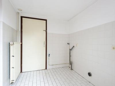 Philip De Croystraat 26 in Sittard 6137 HK