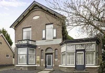 Koninginnelaan 57 -59 in Apeldoorn 7315 BH