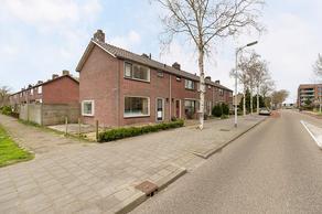 Westerstraat 127 in Wormerveer 1521 ZC