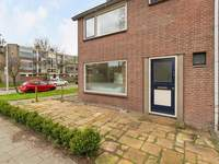 Westerstraat 127 in Wormerveer 1521 ZC