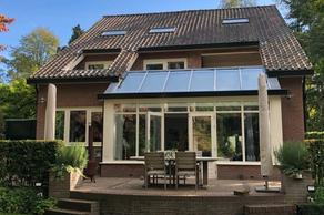 Sweelincklaan 99 in Bilthoven 3723 JC