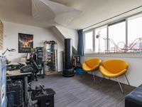 Jerome Kernplantsoen 69 in Utrecht 3543 DJ