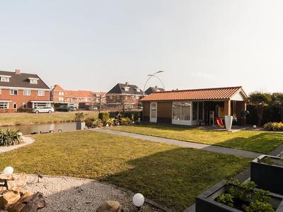 Karpergracht 18 in Beuningen Gld 6642 EN
