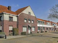St.Norbertusstraat 15 in Gennep 6591 GL