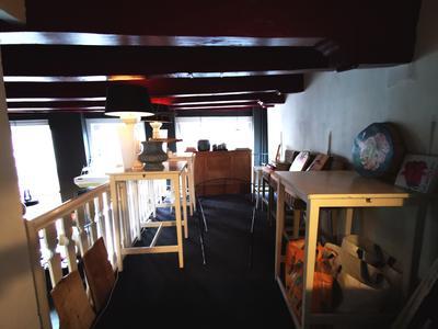 Kamp 42 in Amersfoort 3811 AS