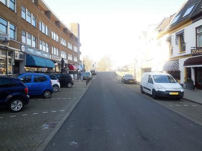 Veerplein 37 A in Zwijndrecht 3331 LD