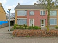 Nicolaas Sichmansstraat 39 in Eersel 5521 TK