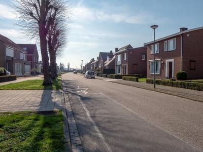 Hennesweg 4 in Ospel 6035 AD