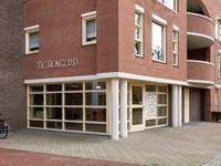 Wilhelminastraat 69 in Weert 6001 HD