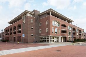 Wilhelminastraat 69 in Weert 6001 HD