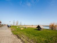 Helmstok 36 in Almere 1319 CK