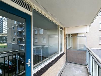 Generaal Stedmanstraat 152 in Eindhoven 5623 HZ