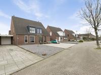 De Wessel 16 in Landgraaf 6374 NC
