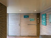 Beethovenstraat 17 in Millingen Aan De Rijn 6566 DR