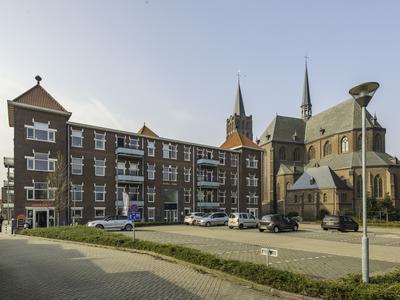 Herenweg 63 C 01 in Vinkeveen 3645 DG