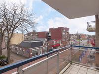 Wilhelminastraat 76 K in Emmen 7811 JH