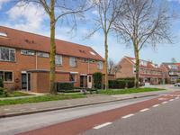 Wannersweide 9 in Nieuwegein 3437 DP