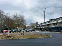 Wijngaardplein 12 -13 in Eindhoven 5632 MA