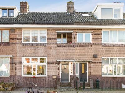 Amsterdamseweg 550 in Amstelveen 1181 BZ
