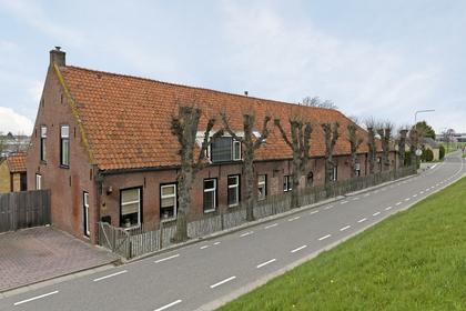 Maasdijk 168 in Maasdijk 2676 LC