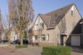 Schubertweg 40 in Veenendaal 3906 BE