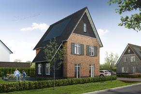 in Apeldoorn 7324 ER