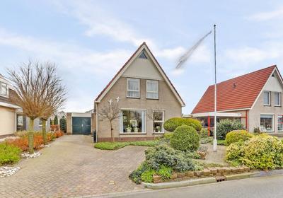 Bolster 105 in Heerenveen 8447 DH