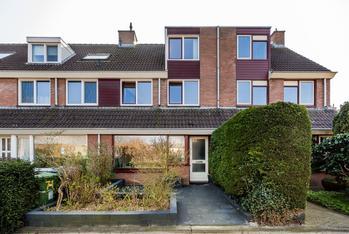 Rietmeent 70 in Almere 1357 CH