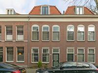 Schans 18 in Rotterdam 3025 VJ